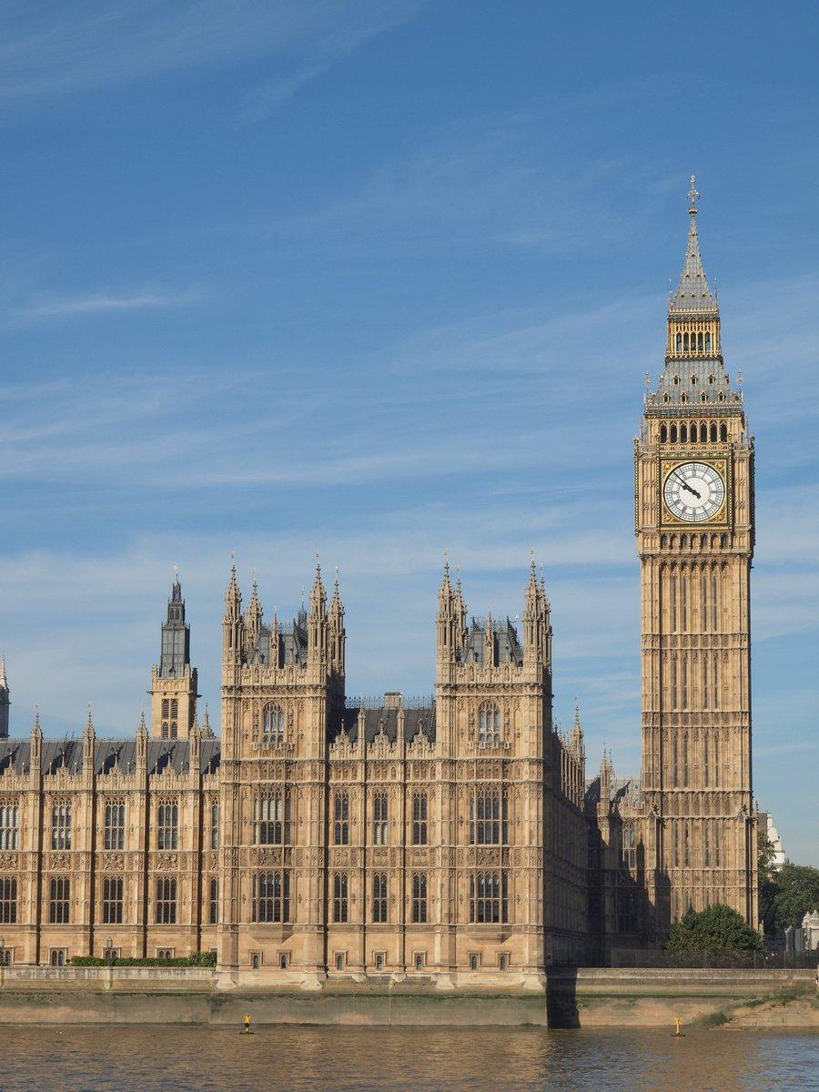Постер Лондон Здание парламентаЛондон<br>Постер на холсте или бумаге. Любого нужного вам размера. В раме или без. Подвес в комплекте. Трехслойная надежная упаковка. Доставим в любую точку России. Вам осталось только повесить картину на стену!<br>