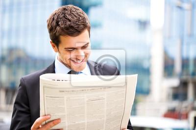Постер Оформление офиса Постер 46955585, 30x20 см, на бумагеБанк, финансовое учреждение<br>Постер на холсте или бумаге. Любого нужного вам размера. В раме или без. Подвес в комплекте. Трехслойная надежная упаковка. Доставим в любую точку России. Вам осталось только повесить картину на стену!<br>