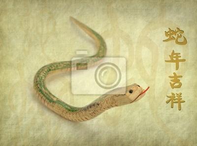 Постер Рептилии Змей и 2013 Новый ГодРептилии<br>Постер на холсте или бумаге. Любого нужного вам размера. В раме или без. Подвес в комплекте. Трехслойная надежная упаковка. Доставим в любую точку России. Вам осталось только повесить картину на стену!<br>
