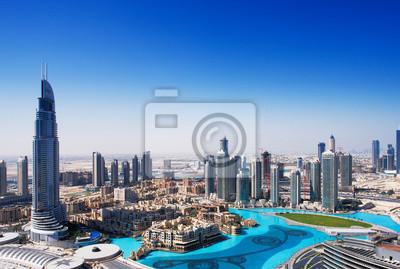 Постер Дубай DOWNTOWN DUBAI-один из самых популярных частей ДубайДубай<br>Постер на холсте или бумаге. Любого нужного вам размера. В раме или без. Подвес в комплекте. Трехслойная надежная упаковка. Доставим в любую точку России. Вам осталось только повесить картину на стену!<br>