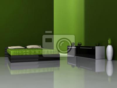 Постер Мебельный салон