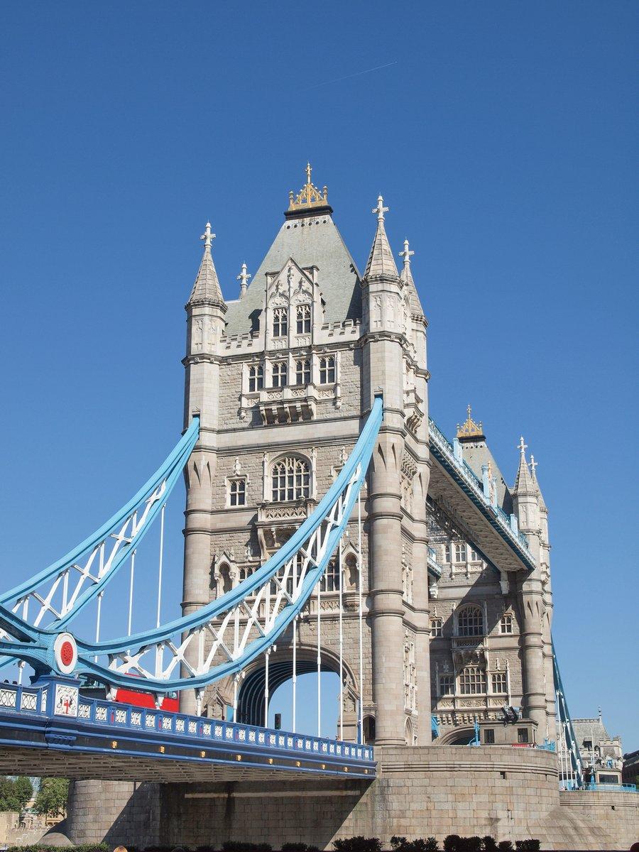 Постер Лондон Тауэрский Мост ЛондонЛондон<br>Постер на холсте или бумаге. Любого нужного вам размера. В раме или без. Подвес в комплекте. Трехслойная надежная упаковка. Доставим в любую точку России. Вам осталось только повесить картину на стену!<br>