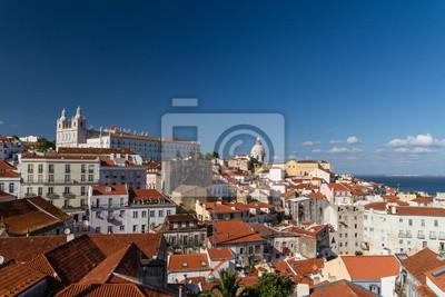 Постер Лиссабон Лиссабон / Лиссабон - столица ПортугалииЛиссабон<br>Постер на холсте или бумаге. Любого нужного вам размера. В раме или без. Подвес в комплекте. Трехслойная надежная упаковка. Доставим в любую точку России. Вам осталось только повесить картину на стену!<br>