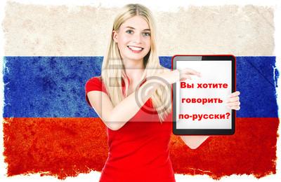 Русский язык онлайн изучение концепции, 31x20 см, на бумаге02.21 Международный день родного языка<br>Постер на холсте или бумаге. Любого нужного вам размера. В раме или без. Подвес в комплекте. Трехслойная надежная упаковка. Доставим в любую точку России. Вам осталось только повесить картину на стену!<br>