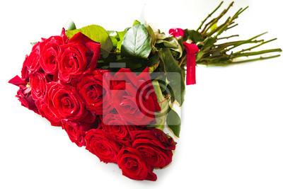 Постер Праздники Красные розы, 30x20 см, на бумаге02.14 День Святого Валентина (День всех влюбленных)<br>Постер на холсте или бумаге. Любого нужного вам размера. В раме или без. Подвес в комплекте. Трехслойная надежная упаковка. Доставим в любую точку России. Вам осталось только повесить картину на стену!<br>