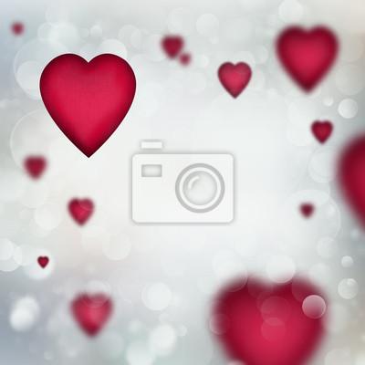 Постер Праздники Постер 47545857, 20x20 см, на бумаге02.14 День Святого Валентина (День всех влюбленных)<br>Постер на холсте или бумаге. Любого нужного вам размера. В раме или без. Подвес в комплекте. Трехслойная надежная упаковка. Доставим в любую точку России. Вам осталось только повесить картину на стену!<br>