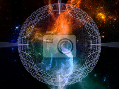 Постер Космос - разные постеры Цифровая КосмосаКосмос - разные постеры<br>Постер на холсте или бумаге. Любого нужного вам размера. В раме или без. Подвес в комплекте. Трехслойная надежная упаковка. Доставим в любую точку России. Вам осталось только повесить картину на стену!<br>