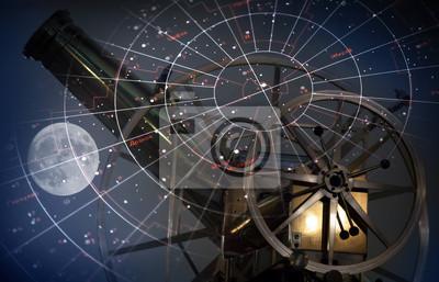Постер Космос - разные постеры Астрономические абстрактного фонаКосмос - разные постеры<br>Постер на холсте или бумаге. Любого нужного вам размера. В раме или без. Подвес в комплекте. Трехслойная надежная упаковка. Доставим в любую точку России. Вам осталось только повесить картину на стену!<br>