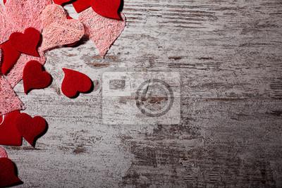 Постер 02.14 День Святого Валентина (День всех влюбленных) Постер 48173035, 30x20 см, на бумаге02.14 День Святого Валентина (День всех влюбленных)<br>Постер на холсте или бумаге. Любого нужного вам размера. В раме или без. Подвес в комплекте. Трехслойная надежная упаковка. Доставим в любую точку России. Вам осталось только повесить картину на стену!<br>