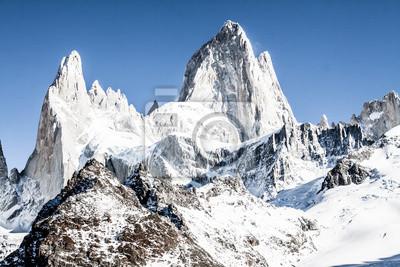 Постер Страны Пейзаж в Los Glaciares Национальный парк,Патагония,Аргентина, 30x20 см, на бумагеАргентина<br>Постер на холсте или бумаге. Любого нужного вам размера. В раме или без. Подвес в комплекте. Трехслойная надежная упаковка. Доставим в любую точку России. Вам осталось только повесить картину на стену!<br>