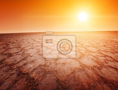 Постер Африканский пейзаж ЗасухаАфриканский пейзаж<br>Постер на холсте или бумаге. Любого нужного вам размера. В раме или без. Подвес в комплекте. Трехслойная надежная упаковка. Доставим в любую точку России. Вам осталось только повесить картину на стену!<br>