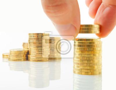 Постер Деятельность Распределение финансовых активов., 26x20 см, на бумагеДеньги и финансы<br>Постер на холсте или бумаге. Любого нужного вам размера. В раме или без. Подвес в комплекте. Трехслойная надежная упаковка. Доставим в любую точку России. Вам осталось только повесить картину на стену!<br>