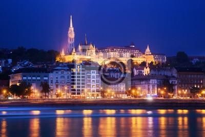 Постер Будапешт Рыбацкий бастион. Будапешт, ВенгрияБудапешт<br>Постер на холсте или бумаге. Любого нужного вам размера. В раме или без. Подвес в комплекте. Трехслойная надежная упаковка. Доставим в любую точку России. Вам осталось только повесить картину на стену!<br>
