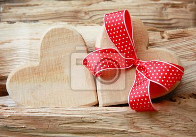 Герцен schenken, 29x20 см, на бумаге02.14 День Святого Валентина (День всех влюбленных)<br>Постер на холсте или бумаге. Любого нужного вам размера. В раме или без. Подвес в комплекте. Трехслойная надежная упаковка. Доставим в любую точку России. Вам осталось только повесить картину на стену!<br>