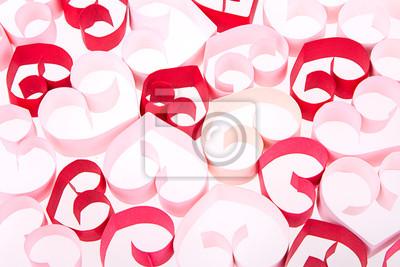 Постер Праздники Постер 48289230, 30x20 см, на бумаге02.14 День Святого Валентина (День всех влюбленных)<br>Постер на холсте или бумаге. Любого нужного вам размера. В раме или без. Подвес в комплекте. Трехслойная надежная упаковка. Доставим в любую точку России. Вам осталось только повесить картину на стену!<br>