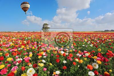 Постер Весна Весна в ИзраилеВесна<br>Постер на холсте или бумаге. Любого нужного вам размера. В раме или без. Подвес в комплекте. Трехслойная надежная упаковка. Доставим в любую точку России. Вам осталось только повесить картину на стену!<br>