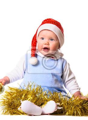 Постер Рождество ребенкаДети<br>Постер на холсте или бумаге. Любого нужного вам размера. В раме или без. Подвес в комплекте. Трехслойная надежная упаковка. Доставим в любую точку России. Вам осталось только повесить картину на стену!<br>