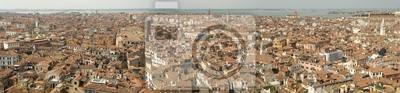 Постер Города и карты Венеция skyline, 86x20 см, на бумагеВенеция<br>Постер на холсте или бумаге. Любого нужного вам размера. В раме или без. Подвес в комплекте. Трехслойная надежная упаковка. Доставим в любую точку России. Вам осталось только повесить картину на стену!<br>