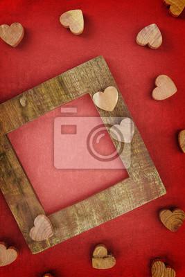 Постер Праздники Постер 48499671, 20x30 см, на бумаге02.14 День Святого Валентина (День всех влюбленных)<br>Постер на холсте или бумаге. Любого нужного вам размера. В раме или без. Подвес в комплекте. Трехслойная надежная упаковка. Доставим в любую точку России. Вам осталось только повесить картину на стену!<br>