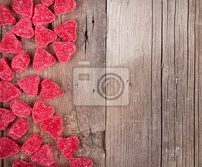 Постер Праздники Постер 48502566, 24x20 см, на бумаге02.14 День Святого Валентина (День всех влюбленных)<br>Постер на холсте или бумаге. Любого нужного вам размера. В раме или без. Подвес в комплекте. Трехслойная надежная упаковка. Доставим в любую точку России. Вам осталось только повесить картину на стену!<br>