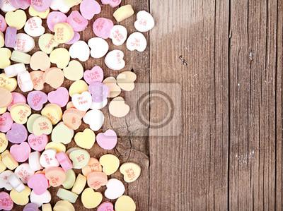 Постер Праздники Постер 48502631, 27x20 см, на бумаге02.14 День Святого Валентина (День всех влюбленных)<br>Постер на холсте или бумаге. Любого нужного вам размера. В раме или без. Подвес в комплекте. Трехслойная надежная упаковка. Доставим в любую точку России. Вам осталось только повесить картину на стену!<br>