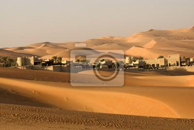 Постер Пейзаж песчаный Abu Dhabi desertПейзаж песчаный<br>Постер на холсте или бумаге. Любого нужного вам размера. В раме или без. Подвес в комплекте. Трехслойная надежная упаковка. Доставим в любую точку России. Вам осталось только повесить картину на стену!<br>