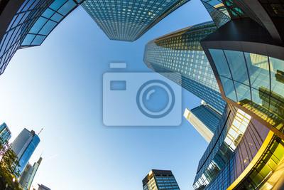 Постер Франкфурт Перспективы небоскребов ФранкфуртаФранкфурт<br>Постер на холсте или бумаге. Любого нужного вам размера. В раме или без. Подвес в комплекте. Трехслойная надежная упаковка. Доставим в любую точку России. Вам осталось только повесить картину на стену!<br>