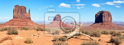 Постер Пейзаж песчаный Панорамный ДолинаПейзаж песчаный<br>Постер на холсте или бумаге. Любого нужного вам размера. В раме или без. Подвес в комплекте. Трехслойная надежная упаковка. Доставим в любую точку России. Вам осталось только повесить картину на стену!<br>