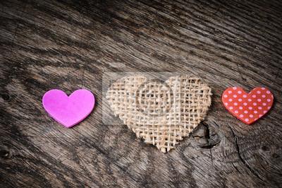 Постер Праздники Постер 48593473, 30x20 см, на бумаге02.14 День Святого Валентина (День всех влюбленных)<br>Постер на холсте или бумаге. Любого нужного вам размера. В раме или без. Подвес в комплекте. Трехслойная надежная упаковка. Доставим в любую точку России. Вам осталось только повесить картину на стену!<br>