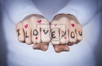 Постер Праздники Постер 48601659, 31x20 см, на бумаге02.14 День Святого Валентина (День всех влюбленных)<br>Постер на холсте или бумаге. Любого нужного вам размера. В раме или без. Подвес в комплекте. Трехслойная надежная упаковка. Доставим в любую точку России. Вам осталось только повесить картину на стену!<br>