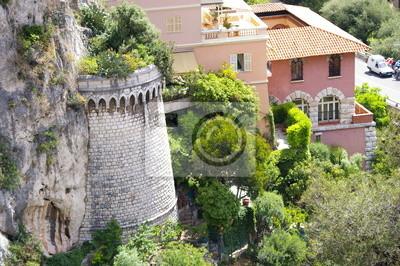 Постер Монако Монако образа жизниМонако<br>Постер на холсте или бумаге. Любого нужного вам размера. В раме или без. Подвес в комплекте. Трехслойная надежная упаковка. Доставим в любую точку России. Вам осталось только повесить картину на стену!<br>