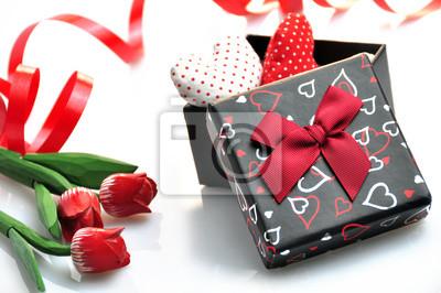 Постер Праздники Постер 48625633, 30x20 см, на бумаге02.14 День Святого Валентина (День всех влюбленных)<br>Постер на холсте или бумаге. Любого нужного вам размера. В раме или без. Подвес в комплекте. Трехслойная надежная упаковка. Доставим в любую точку России. Вам осталось только повесить картину на стену!<br>