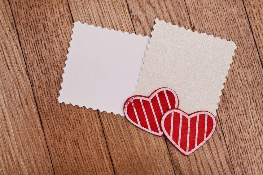 Постер Праздники Постер 48659861, 30x20 см, на бумаге02.14 День Святого Валентина (День всех влюбленных)<br>Постер на холсте или бумаге. Любого нужного вам размера. В раме или без. Подвес в комплекте. Трехслойная надежная упаковка. Доставим в любую точку России. Вам осталось только повесить картину на стену!<br>