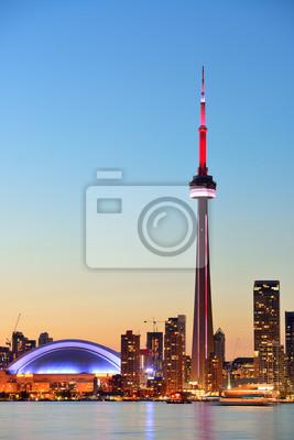 Торонто skyline, 20x30 см, на бумагеТоронто<br>Постер на холсте или бумаге. Любого нужного вам размера. В раме или без. Подвес в комплекте. Трехслойная надежная упаковка. Доставим в любую точку России. Вам осталось только повесить картину на стену!<br>