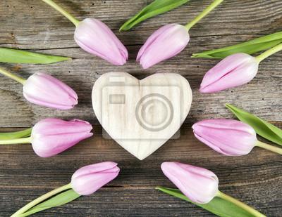 Ein Herz schenken, 26x20 см, на бумаге02.14 День Святого Валентина (День всех влюбленных)<br>Постер на холсте или бумаге. Любого нужного вам размера. В раме или без. Подвес в комплекте. Трехслойная надежная упаковка. Доставим в любую точку России. Вам осталось только повесить картину на стену!<br>