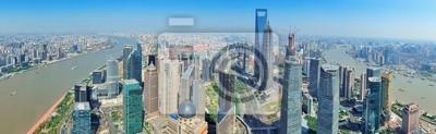 Постер Шанхай Шанхай воздушных панорамаШанхай<br>Постер на холсте или бумаге. Любого нужного вам размера. В раме или без. Подвес в комплекте. Трехслойная надежная упаковка. Доставим в любую точку России. Вам осталось только повесить картину на стену!<br>