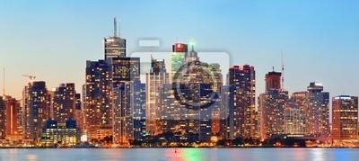 Постер Торонто Торонто город, 45x20 см, на бумагеТоронто<br>Постер на холсте или бумаге. Любого нужного вам размера. В раме или без. Подвес в комплекте. Трехслойная надежная упаковка. Доставим в любую точку России. Вам осталось только повесить картину на стену!<br>