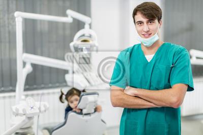 Стоматолог, 30x20 см, на бумагеСтоматология<br>Постер на холсте или бумаге. Любого нужного вам размера. В раме или без. Подвес в комплекте. Трехслойная надежная упаковка. Доставим в любую точку России. Вам осталось только повесить картину на стену!<br>