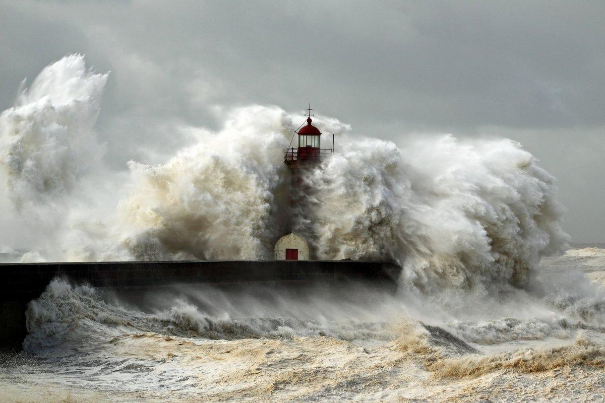 Постер Ураган, буря, торнадо Ветрено ПобережьеУраган, буря, торнадо<br>Постер на холсте или бумаге. Любого нужного вам размера. В раме или без. Подвес в комплекте. Трехслойная надежная упаковка. Доставим в любую точку России. Вам осталось только повесить картину на стену!<br>