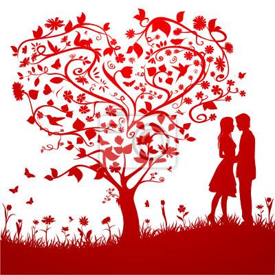 Valentinstag Макета, 20x20 см, на бумаге02.14 День Святого Валентина (День всех влюбленных)<br>Постер на холсте или бумаге. Любого нужного вам размера. В раме или без. Подвес в комплекте. Трехслойная надежная упаковка. Доставим в любую точку России. Вам осталось только повесить картину на стену!<br>