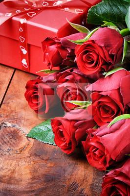 Постер Праздники Постер 48718194, 20x30 см, на бумаге02.14 День Святого Валентина (День всех влюбленных)<br>Постер на холсте или бумаге. Любого нужного вам размера. В раме или без. Подвес в комплекте. Трехслойная надежная упаковка. Доставим в любую точку России. Вам осталось только повесить картину на стену!<br>