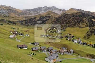 Постер Альпийский пейзаж Город Мальбуне в Лихтенштейн в ЕвропеАльпийский пейзаж<br>Постер на холсте или бумаге. Любого нужного вам размера. В раме или без. Подвес в комплекте. Трехслойная надежная упаковка. Доставим в любую точку России. Вам осталось только повесить картину на стену!<br>
