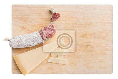 Постер Еда и напитки Постер 49074320, 30x20 см, на бумагеСыр<br>Постер на холсте или бумаге. Любого нужного вам размера. В раме или без. Подвес в комплекте. Трехслойная надежная упаковка. Доставим в любую точку России. Вам осталось только повесить картину на стену!<br>