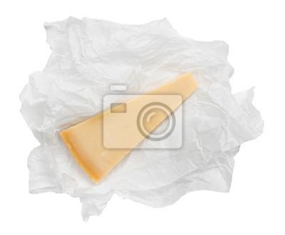 Постер Еда и напитки Постер 49074323, 24x20 см, на бумагеСыр<br>Постер на холсте или бумаге. Любого нужного вам размера. В раме или без. Подвес в комплекте. Трехслойная надежная упаковка. Доставим в любую точку России. Вам осталось только повесить картину на стену!<br>