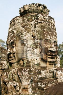 Постер Камбоджа Ангкор ВАТ, КамбоджаКамбоджа<br>Постер на холсте или бумаге. Любого нужного вам размера. В раме или без. Подвес в комплекте. Трехслойная надежная упаковка. Доставим в любую точку России. Вам осталось только повесить картину на стену!<br>