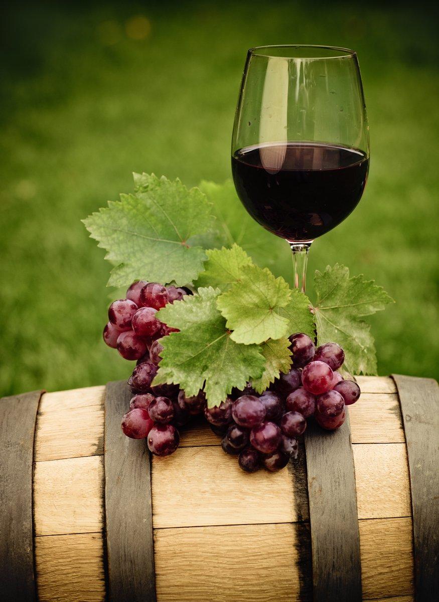 Постер Еда и напитки Один стакан белого вина и винограда, 20x27 см, на бумагеВино<br>Постер на холсте или бумаге. Любого нужного вам размера. В раме или без. Подвес в комплекте. Трехслойная надежная упаковка. Доставим в любую точку России. Вам осталось только повесить картину на стену!<br>
