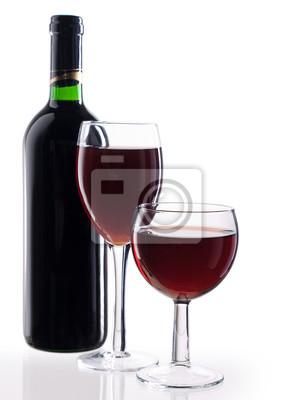 Красное вино на белом фоне, 20x27 см, на бумагеВино<br>Постер на холсте или бумаге. Любого нужного вам размера. В раме или без. Подвес в комплекте. Трехслойная надежная упаковка. Доставим в любую точку России. Вам осталось только повесить картину на стену!<br>