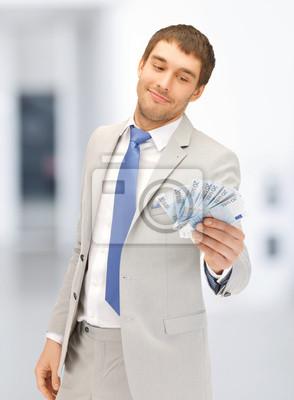 Постер Деятельность Постер 49317571, 20x27 см, на бумагеДеньги и финансы<br>Постер на холсте или бумаге. Любого нужного вам размера. В раме или без. Подвес в комплекте. Трехслойная надежная упаковка. Доставим в любую точку России. Вам осталось только повесить картину на стену!<br>