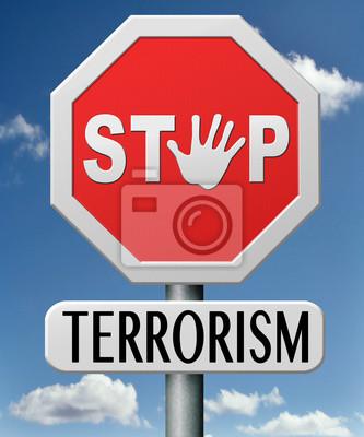 Остановить терроризм, 20x24 см, на бумаге09.03 День солидарности в борьбе с терроризмом<br>Постер на холсте или бумаге. Любого нужного вам размера. В раме или без. Подвес в комплекте. Трехслойная надежная упаковка. Доставим в любую точку России. Вам осталось только повесить картину на стену!<br>