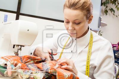 Канализационные., 30x20 см, на бумаге06.09 День работников текстильной и лёгкой промышленности<br>Постер на холсте или бумаге. Любого нужного вам размера. В раме или без. Подвес в комплекте. Трехслойная надежная упаковка. Доставим в любую точку России. Вам осталось только повесить картину на стену!<br>